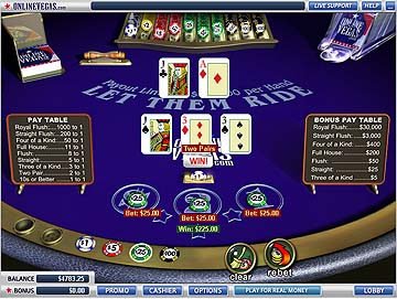 Online roulette number predictor